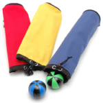 Mister Babache Juggling Ball Pack