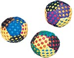 Fun Gripper large juggling balls
