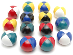 Excellent Juggling Beanbags Juggling Balls Serious Juggling Dailytribune Chair Design For Home Dailytribuneorg