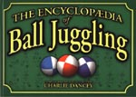 Encyclopædia of Ball Juggling