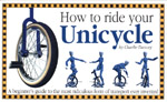 How to Ride Your Unicycle
