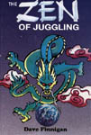The Zen of Juggling