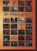 3b Different Ways DVD