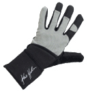 Kris Holm Pulse gloves