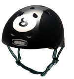 Nutcase 8 Ball helmet