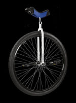 Coker Big One 36 inch Unicycle