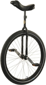 Nimbus 29 inch unicycle