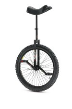 Torker Unistar All Terrain DX Unicycle 24 inch
