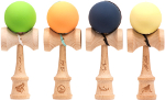 Pro Model Spirit Animal kendamas