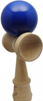 SunRise Performer kendama